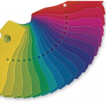 colored shims Gallery Image Three