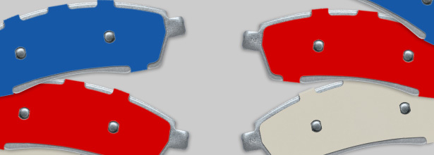 colored shims caliper Image Two