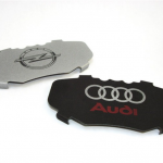 logoed shims gallery image Five