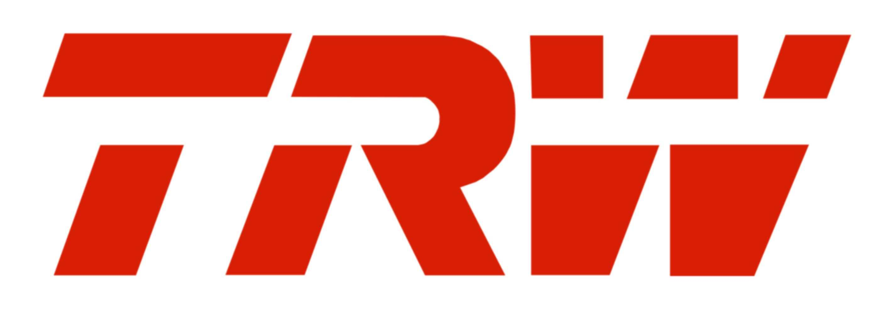 """TRW Highlights Complete NRS Integration in TRW Lucas Motorcycle Brake Pad Product Lines. Cites """"indispensable added safety for all motorbike riders!"""""""