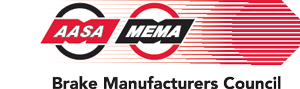 Brake Manufacturers Councle