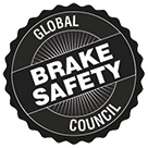 Gloabal brakes safety councel