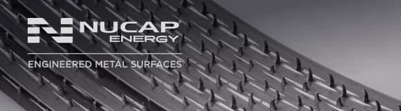 Innovative Metal Surface Enhancement To Revolutionize The Energy Industry